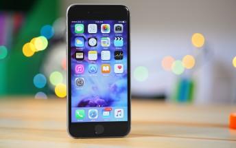 Маркетинговая политика мобильных приложений