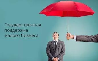 Бизнес-план для гранта