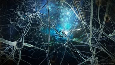 Моделирование нейросетей