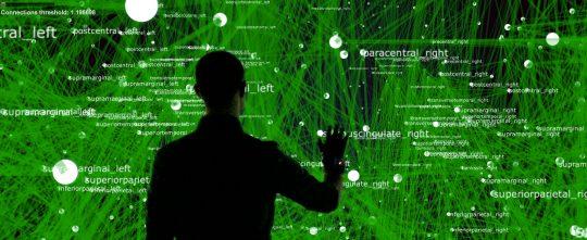 Идеи бизнеса на нейронных сетях