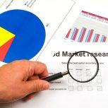 Маркетинговый анализ